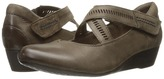 Rockport Cobb Hill Collection - Cobb Hill Janet Women's Shoes