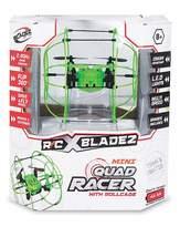 Fashion World X-Bladez Mini Cage Walker