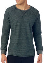 Alternative On Board Crew Neck Thermal Tee
