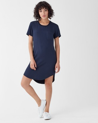 Splendid The Westside Dress