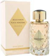 Boucheron Women's 3.3Oz Place Vendome Eau De Parfum Spray