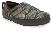 The North Face 'ThermoBall™' Traction Slipper