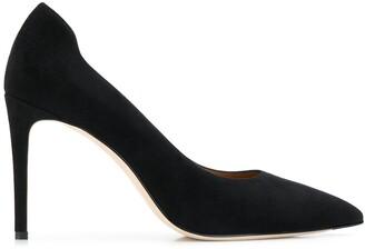 Victoria Beckham pointed-toe pumps