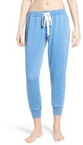 The Laundry Room Women's Cozy Crew Lounge Pants