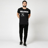 Religion Moody T Shirt