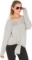 STRUT-THIS The Sky Sweatshirt