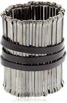 Federica Tosi New Stick Cuff Bracelet