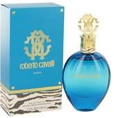 Roberto Cavalli Acqua by Eau De Toilette Spray 1.7 oz