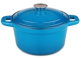 Berghoff Neo 3QT Covered Stockpot
