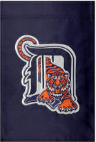 Party Animal Detroit Tigers Garden Flag