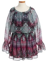 Ella Moss Girl's Cici Dress