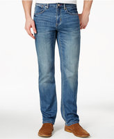 Tommy Bahama Men's Core Jeans, New Cooper Authentic Jeans