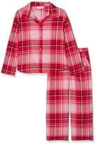 Cyberjammies Girl's Erin Pyjama Set