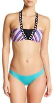 Rip Curl Love And Surf Classic Bikini Bottom