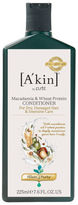 Akin A'kin Macadamia and Wheat Protein Conditioner 225ml