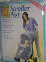 Stroller Net Value Pack, Especially for Baby by Pacific