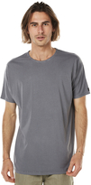 Zanerobe Flintlock Mens Tee Grey
