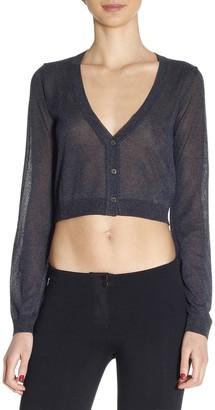 Armani Jeans Sweater Women