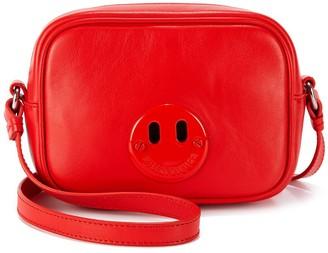 Hill & Friends Happy Mini Camera Bag