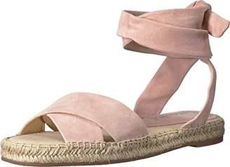 Splendid Women's TEREZA Sandal
