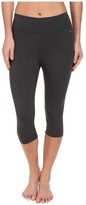 Jockey Active - Judo Legging Women's Casual Pants