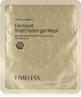Tony Moly Tonymoly Timeless Ferment Snail Hydro Gel Mask