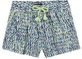 Catimini Girl's CJ26035 Swim Shorts