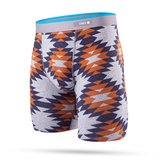 Stance Temple Geo Boxer Shorts
