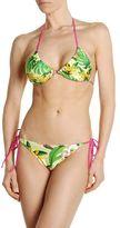 Just Cavalli Bikini