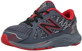 New Balance KJ690Y Running Shoe (Little Kid/Big Kid)