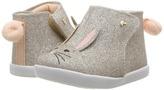 Pampili Bota Pompom 416005 Girl's Shoes