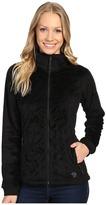 Mountain Hardwear PyxisTM Stretch Quilted Jacket