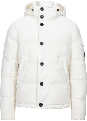 Manuel Ritz Down jackets