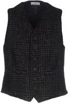 Original Vintage Style Vests - Item 49250295