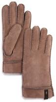UGG Tenney Gloves