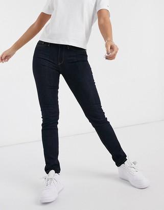Tommy Hilfiger paris jeans in indigo