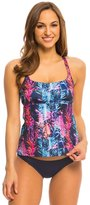 Carve Designs Women's Hana Tankini Top 8136025