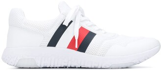 Tommy Hilfiger Signature Lightweight Sneakers