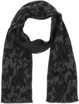 Antonio Marras Oblong scarves