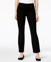 Style&Co. Style & Co Ankle Jeans, Only at Macy's