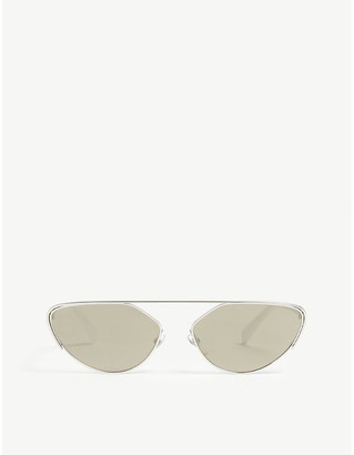 Alain Mikli A04012 sunglasses