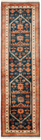 Rejuvenation Anderson Hand-Knotted Rug
