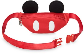 Disney Mickey Mouse New York Hip Pack New York City