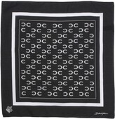 Dolce & Gabbana Square scarves - Item 46518874