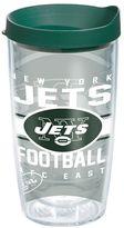 Tervis New York Jets Gridiron 16-Ounce Tumbler