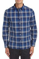 Just A Cheap Shirt Jachs Classic Fit Woven Shirt.