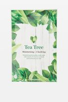 Topshop Vitamasques Tea Tree Mask