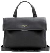 Balenciaga Tool Satchel Small leather tote bag