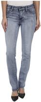 Liverpool Saguaro Sadie Straight Jeans