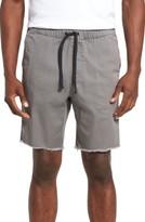 Quiksilver Men's Fun Days Shorts